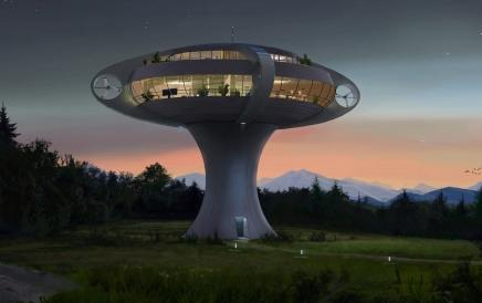 Maison du futur quelles sont les attentes du grand public - Maison du futur bruxelles ...
