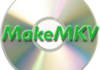 MakeMKV : transformer des DVD et Bluray en fichiers MKV
