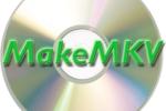 MakeMKV : transformer des DVD et Bluray en fichiers MKV
