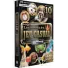 Mallette de jeux – Les succès du jeu Casual : un pack de jeux uniques