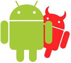 malware_Android_BT-GNT