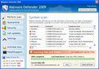 Malware Defender : une protection antivirus performante