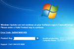 malware-fausse-mise-jour-windows