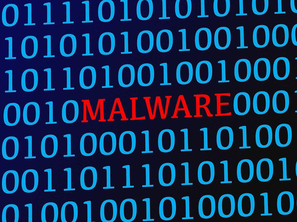 Windows, Linux, MacOS : quel OS est le plus vulnérable ?