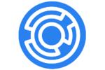 Malwarebytes-anti-ransomware-logo