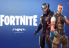 Fuites autour de Fortnite : Epic Games poursuit un testeur
