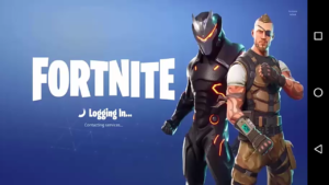 Malwarebytes-fake-fortnite-android-1