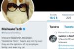 MalwareTech