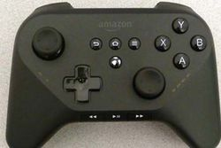 manette amazon vignette