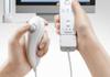 Nintendo Revolution avant Noël 2006