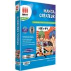 Manga Créateur : dessiner ses propres Mangas