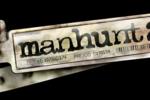 Manhunt 2 - Logo