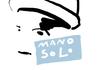 Mano Solo tente l'aventure Internet sans les majors