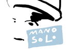 mano-solo.png