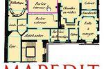 MapEdit : concevoir une carte web rapidement