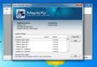 MapleXP : définir le temps de réalisation d'un projet