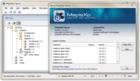 MapleXP Portable : planifier la réalisation d'un projet