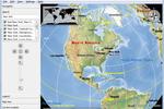 Marble Portable : visiter la terre virtuellement
