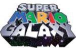 Mario-galaxy-titre (Small)