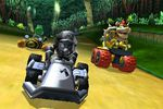 Mario Kart 7 (3)
