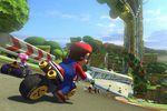 Mario Kart 8 - vignette