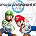 Mario Kart Wii : vidéo d'intro