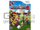 Mario party 8 pochette small