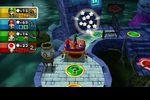 Mario Party 9 (7)