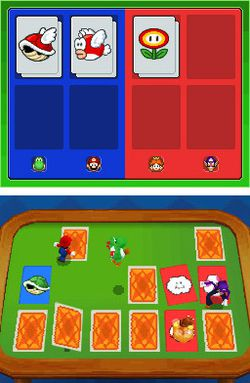 Mario Party DS   Image 10
