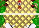 Mario Party DS - Image 12