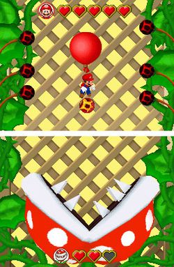 Mario party ds image 12