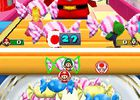 Mario Party DS - Image 7