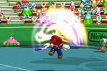 Mario Power Tennis Wii (1)