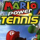 Mario Power Tennis : vidéo