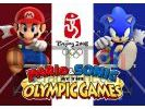 Mario sonic at the olympic games artwork small