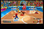 Mario Sports Mix - 12