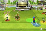 Mario Sports Mix - 2