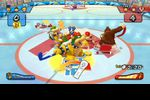 Mario Sports Mix - 7