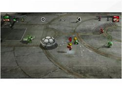 Mario Strikers Charged Football (3)