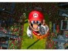 Mario strikers charged small