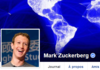 Facebook : trop d'erreurs selon Mark Zuckerberg qui veut les résoudre en 2018