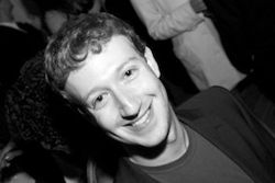 Mark-Zuckerberg