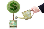 marketing-lead-nurturing