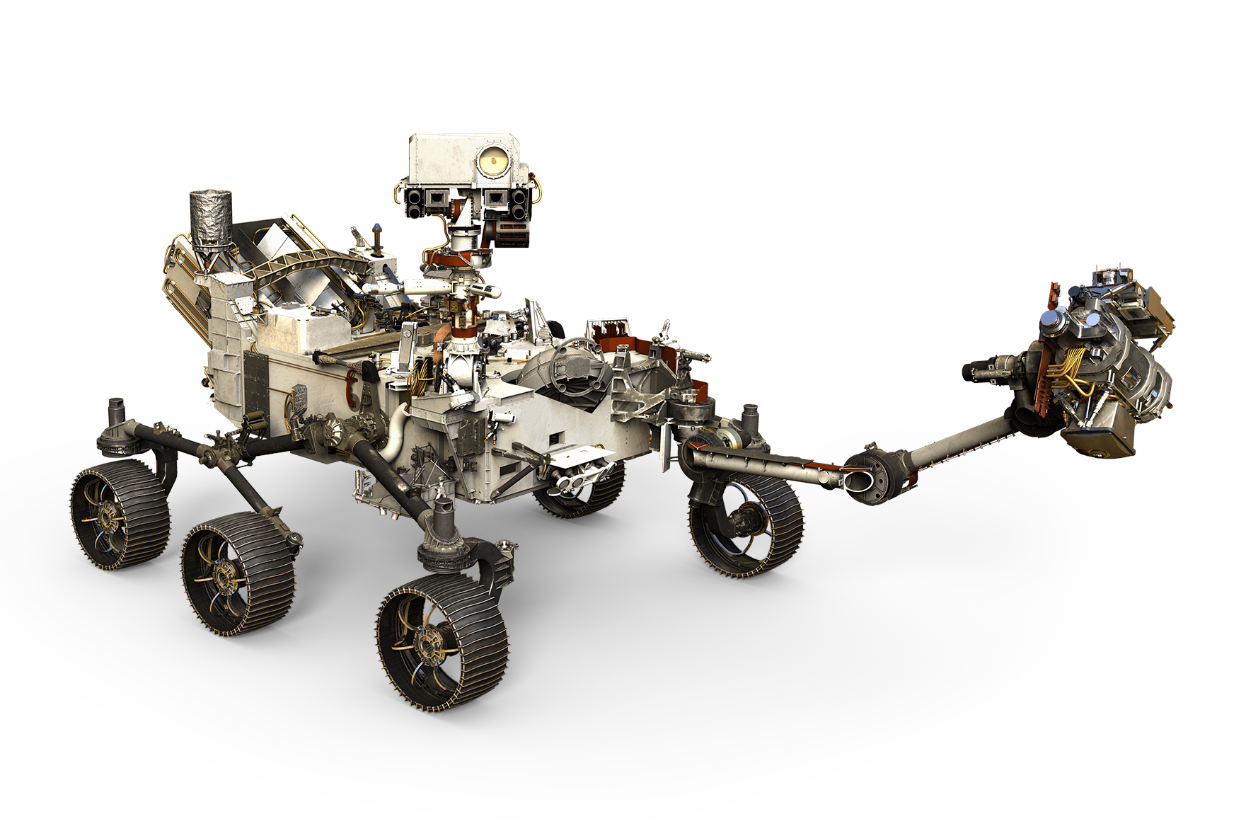https://img.generation-nt.com/mars-2020-rover_06E1049601665213.png