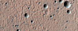 Mars-surface-2