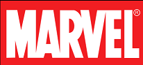 Marvel Entertainment logo