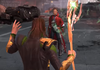Marvel Heroes Omega : découvrez la bande-annonce