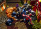 Marvel Ultimate Alliance PS3 image (12)