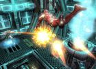 Marvel Ultimate Alliance PS3 image (17)