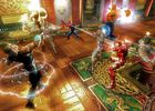 Marvel Ultimate Alliance PS3 image (18)